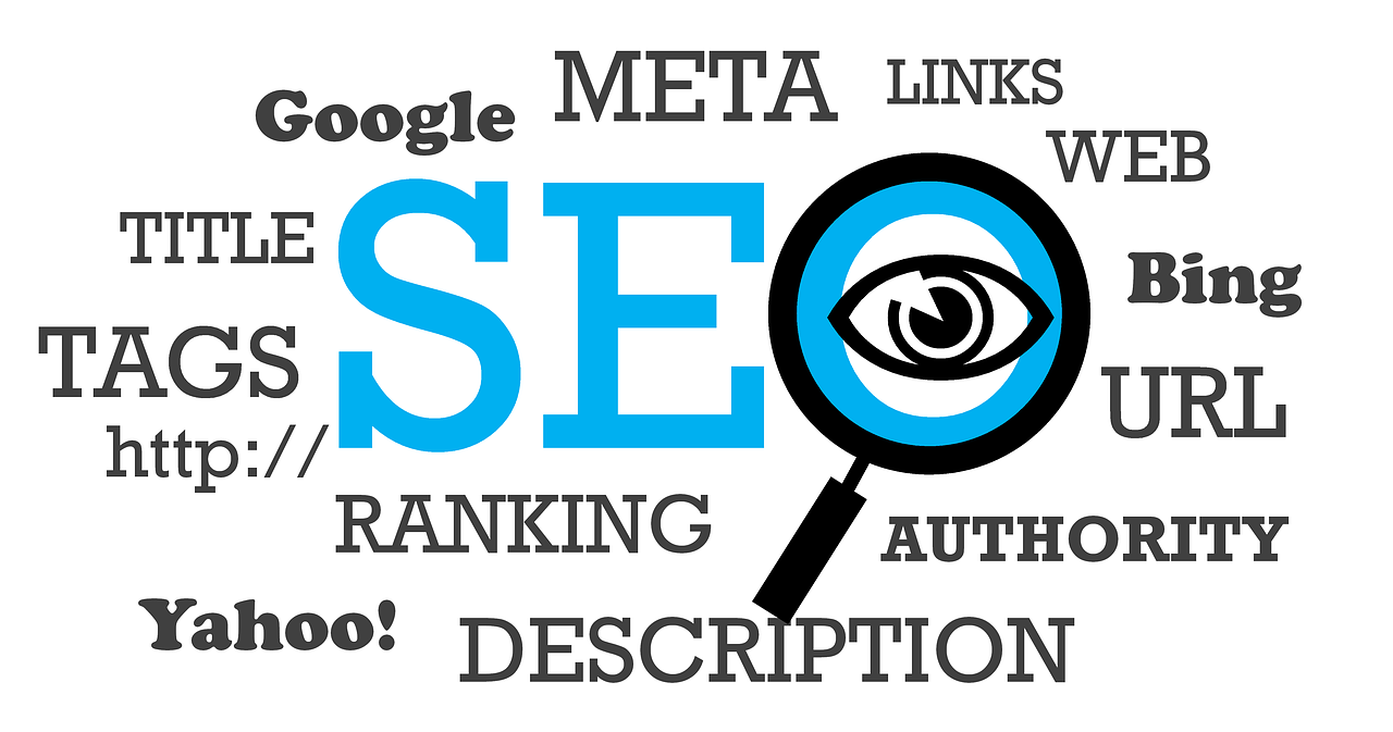How to Conduct Keyword Research for Search Engine Optimization (SEO)