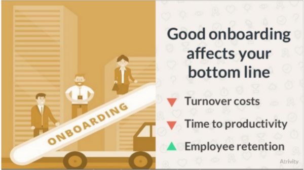 6 Ways to Accelerate New Employee Onboarding and Increase Retention