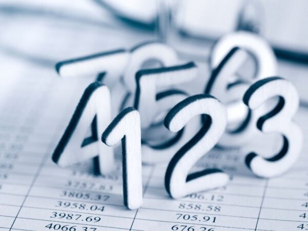 All You Need to Know About Virtual Bookkeeping