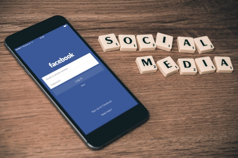 Social Selling: How it Works and 10 Tips to Optimize Your Strategy