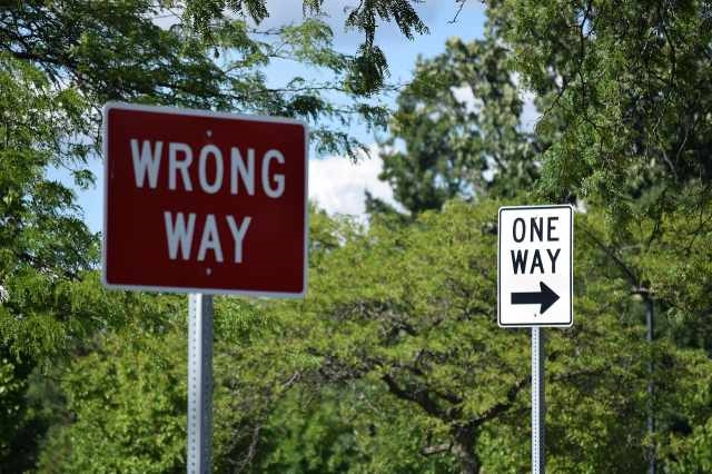 Why Businesses Fail to Solve the Right Problem