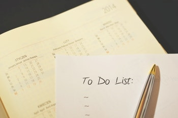 4 Time Management Traps to Avoid in 2021