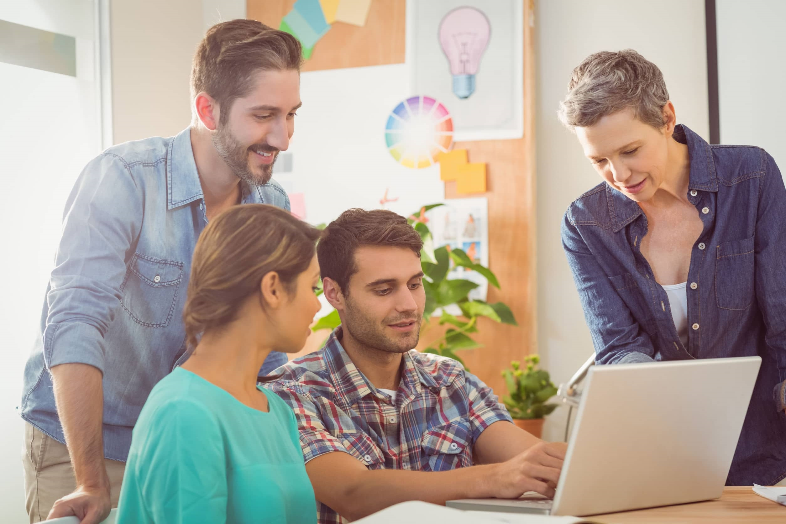 Valuable Marketing Tips For Small Business Owners
