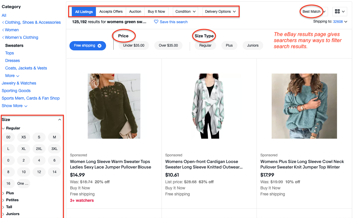 eBay SEO for Beginners: The Complete Guide to Optimizing Your Listings