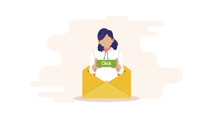 11 New Tips for a Successful 2021 Email Newsletter Strategy