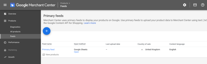 Everything You Need to Know About Google Ads Dynamic Remarketing