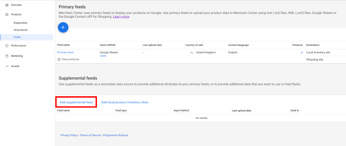 How to Use Custom Labels in Google Shopping