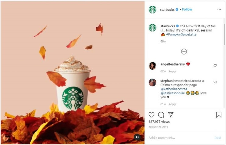 11 Instagram Tips to Boost Engagement in 2021