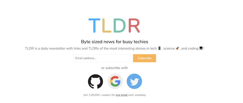 Creative Newsletter Names: 75+ Ideas and Real Examples to Inspire You