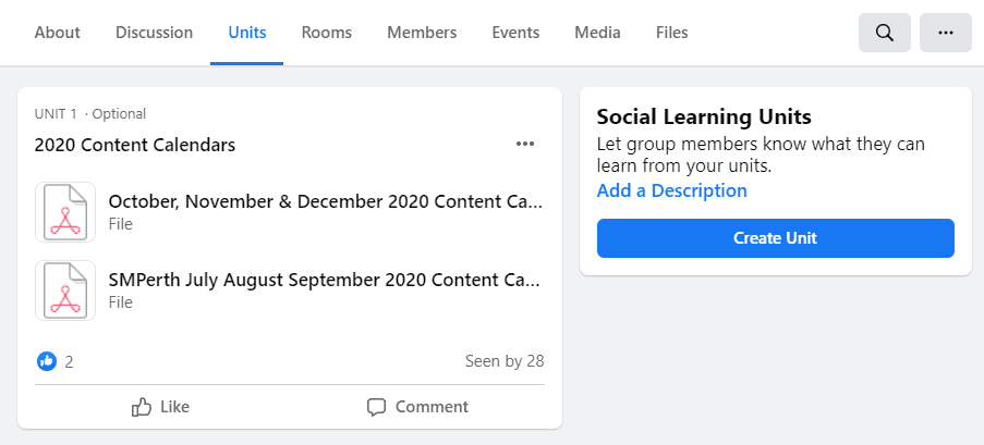 How Brands Use Facebook Groups to Drive Engagement