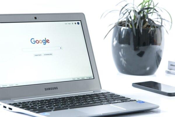 7 SEO Digital Marketing Trends for 2021