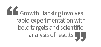 Growth Hacking; North Star Metric, OKRs and ICE Explained