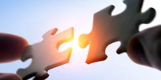 Growth Through Acquisitions – A Key to Accelerating Sales and Profits