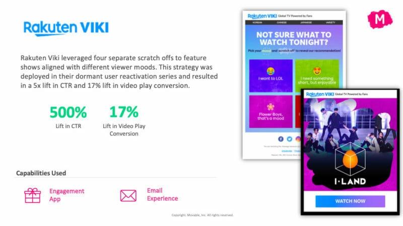 How Rakuten Viki is promoting K-drama to a global audience