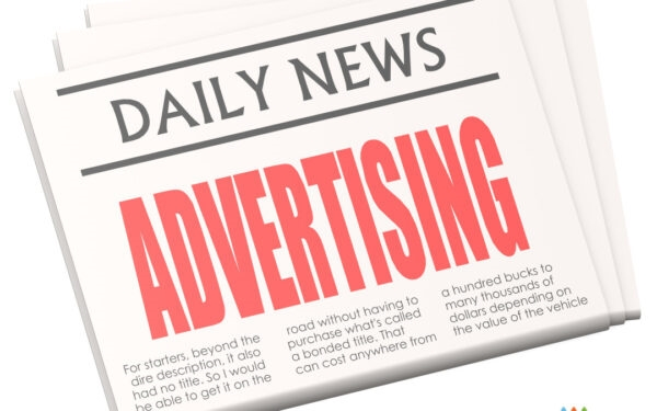 Local SEO: Top 10 Effective Targeted Advertising for your Local Business
