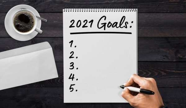 Reflect and Revive: Business Owners Need to Do These 4 Things in 2021