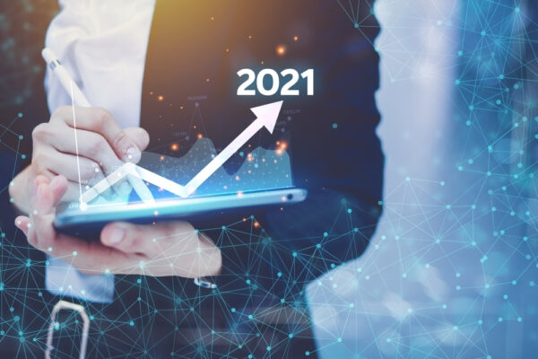 Why Product Information Management Becomes Crucial for Enterprises as We Head Into 2021