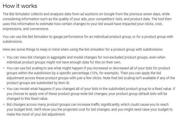 How to Audit Google Shopping Ads Like a Pro [+ Optimization Tips]