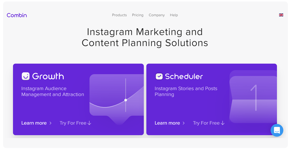 Instagram Growth Hack: 5 Tools You Need to Build Your Brand Following