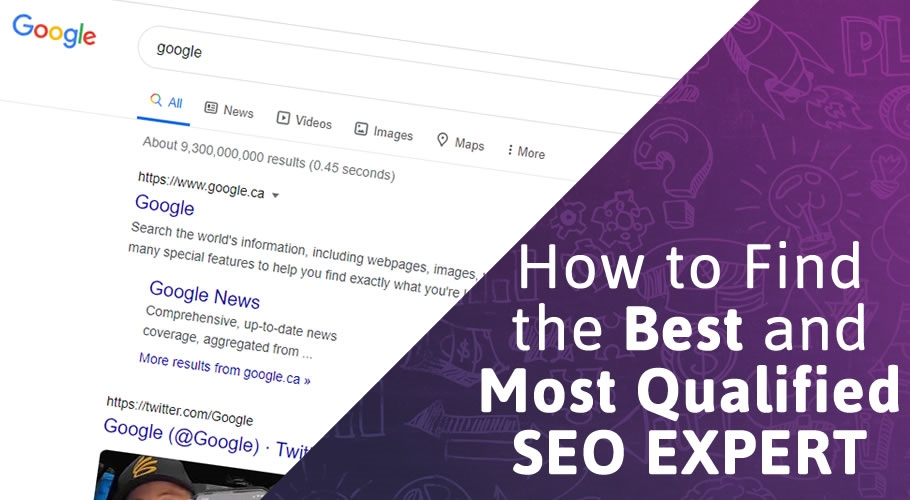 """SEO – No Longer a """"Nice to Have"""" Option for Your Business"""