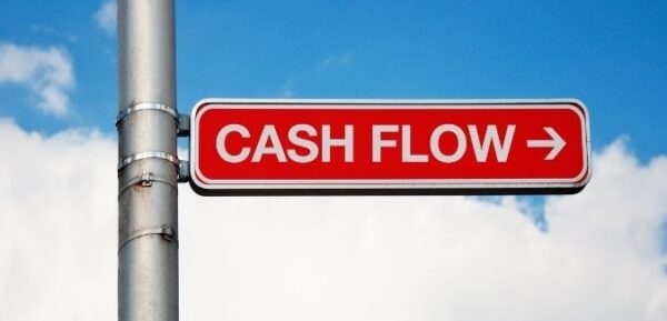 Small Business Cash-Flow: How Much Cash Is Too Much?