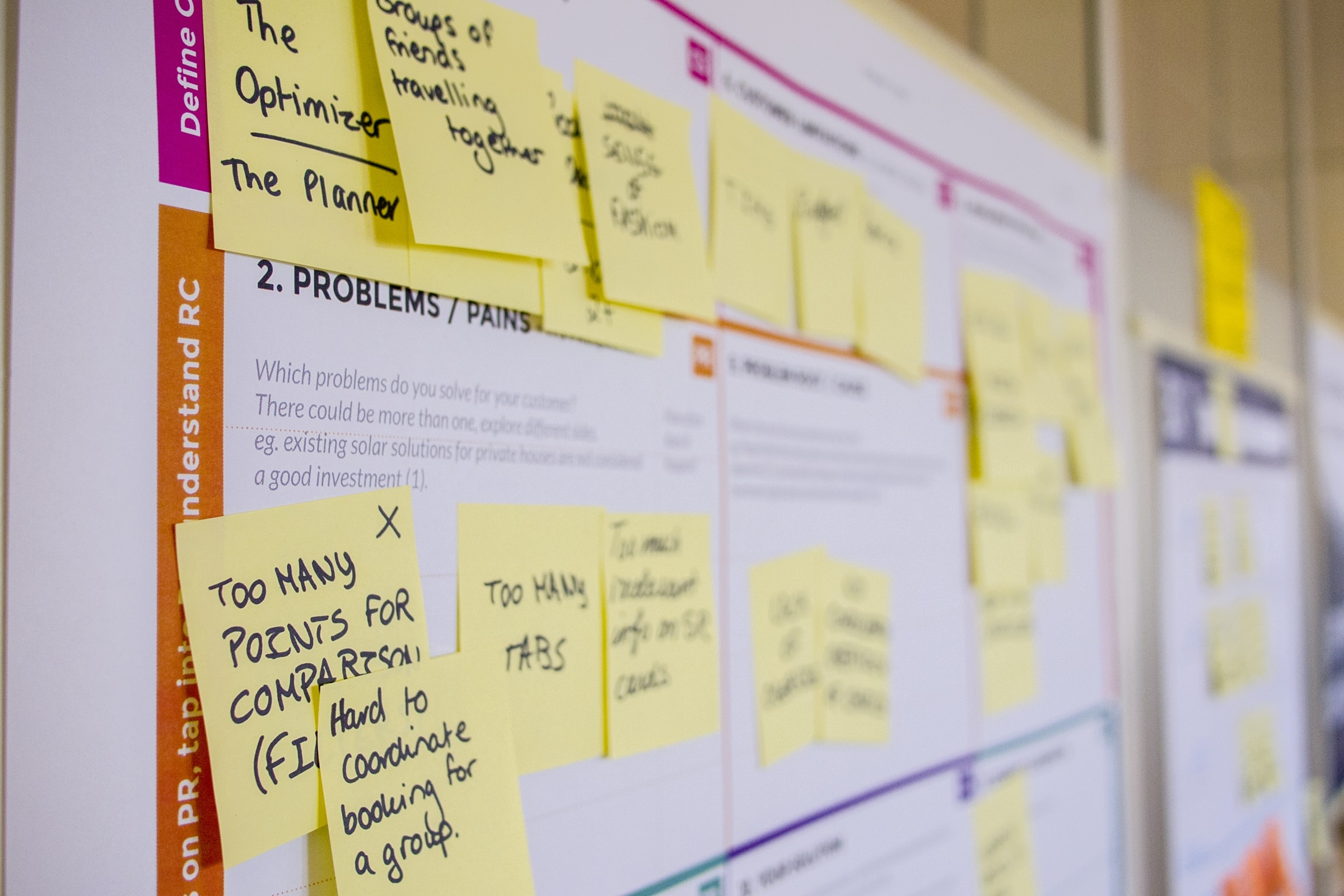 The Product Launch Guide: 5 Questions to Answer Before Making the Leap