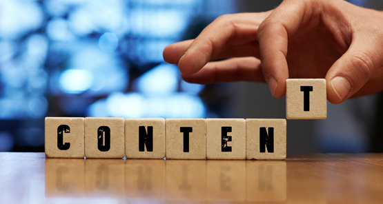 27 eLearning Content Types That Will Turn your Courses from Good to Great