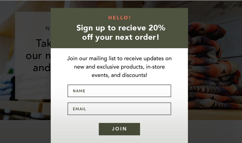 Customer Retention Strategies to Grow Ecommerce Revenue Year-Round