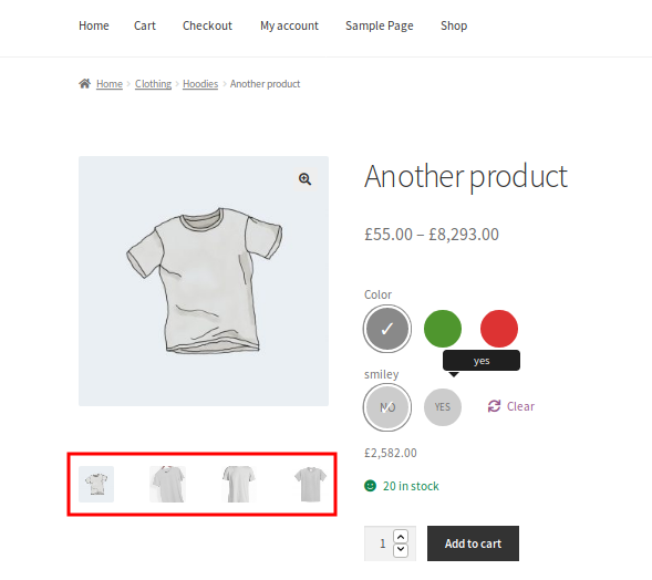 20 Best WooCommerce Plugins For Your Online Store (2021)