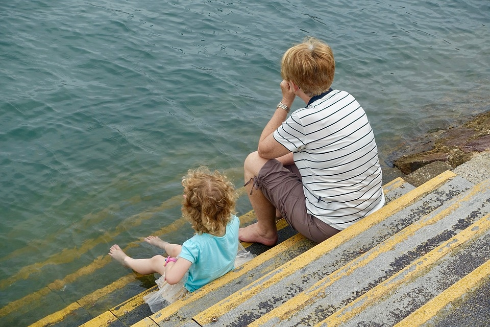 Why You Want to Be the Problem Child