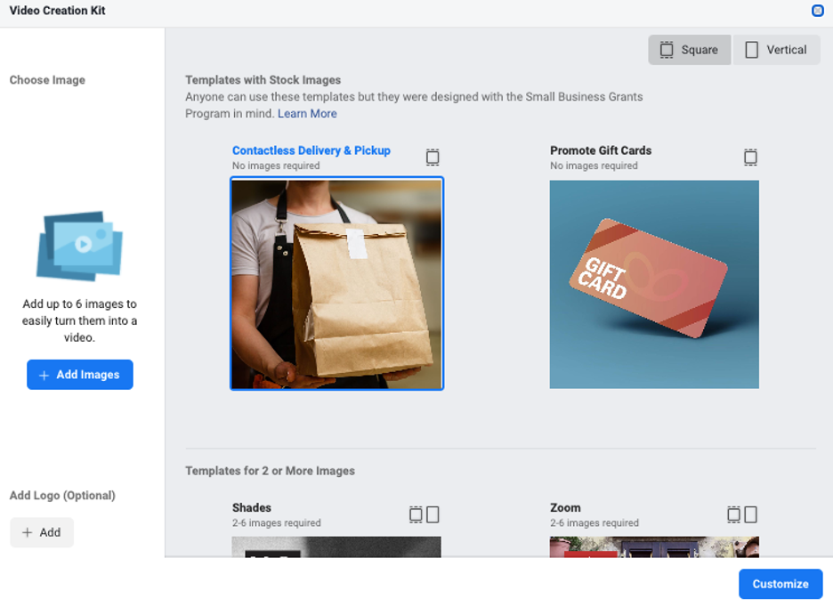 5 Expert-Identified Reasons to Advertise on Instagram