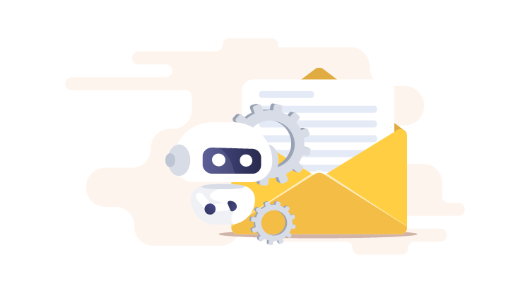 4 Powerful Lessons 2020 Taught Us About Programmatic Email Monetization
