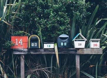 9 Tips for a More Effective Email Newsletter