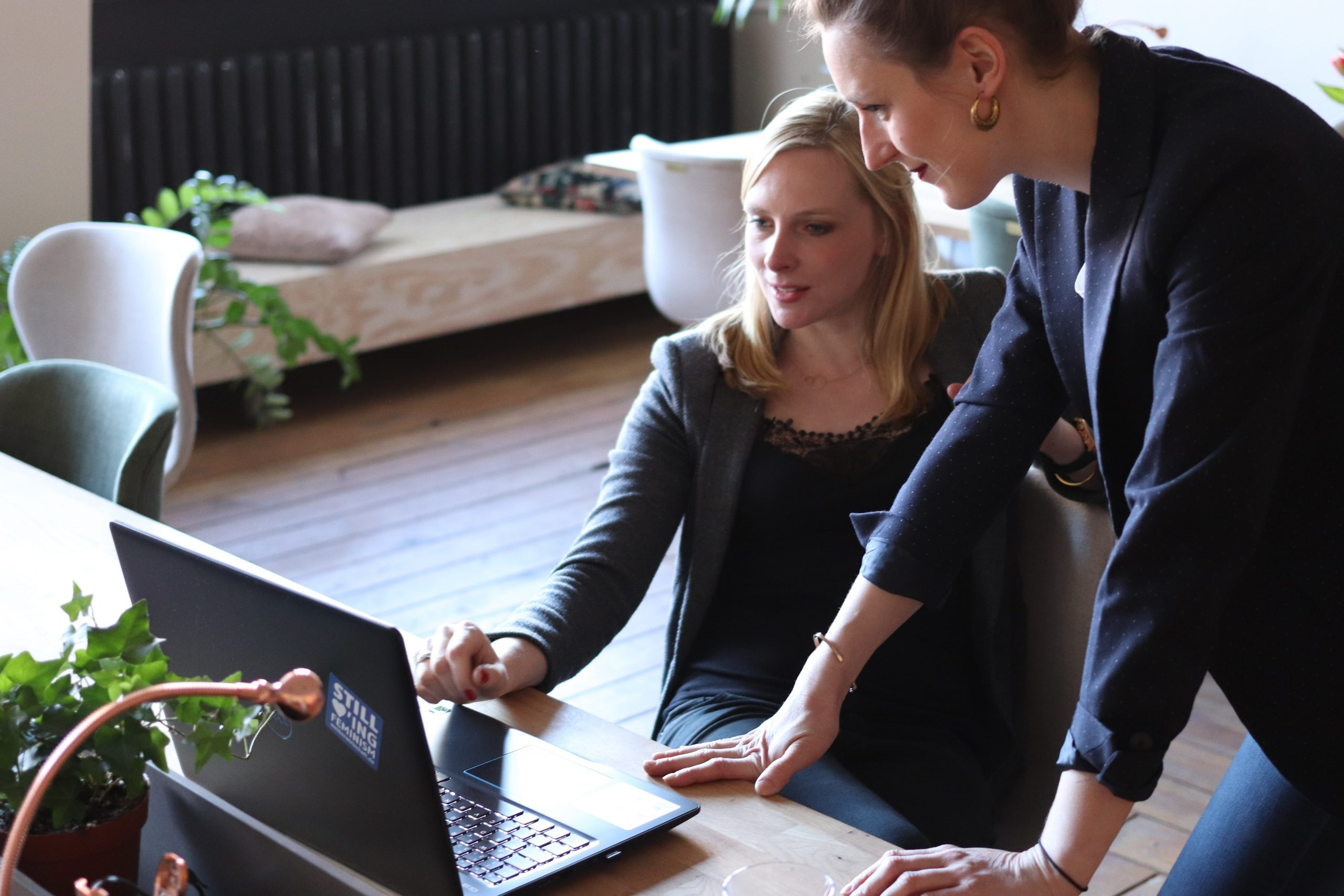 Employee Benefits: The Only Guide You Need
