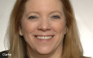 Helping Industry Move To Cross-Media Measurement: Q and A With CIMM's Jane Clarke