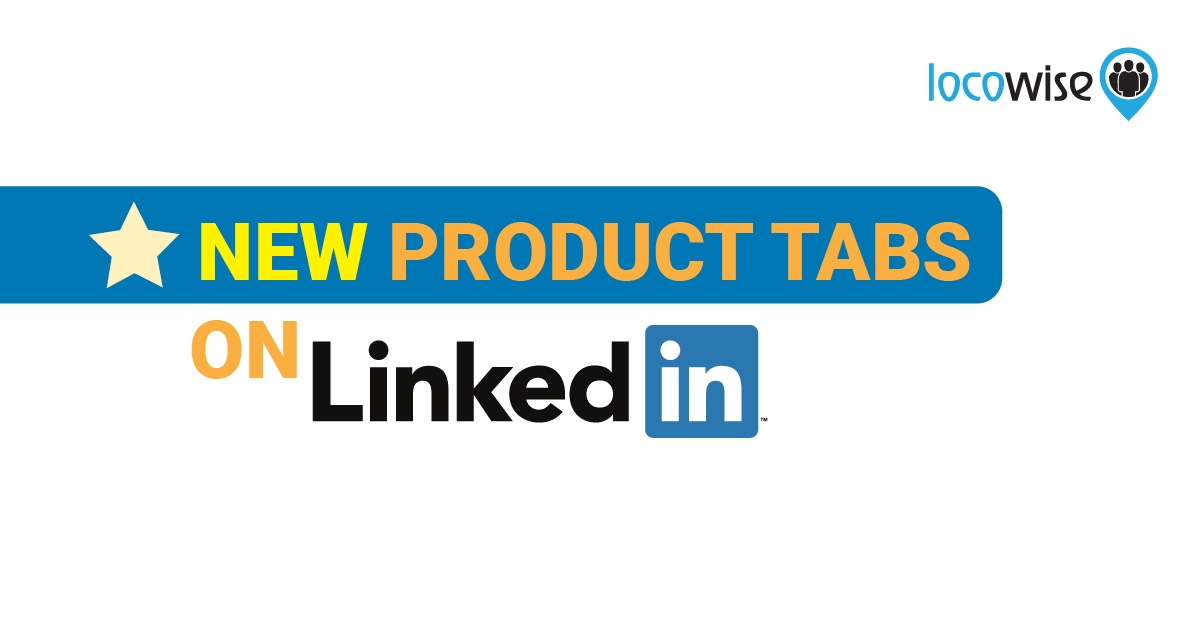 LinkedIn introduces Product Pages