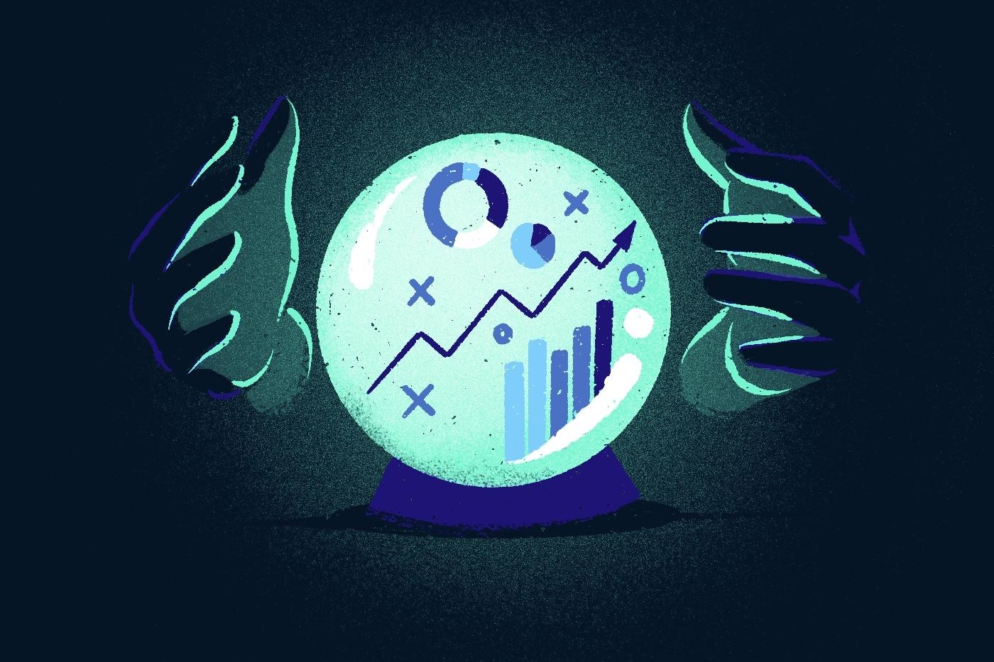 Short-Term vs. Long-Term Digital Marketing Strategies