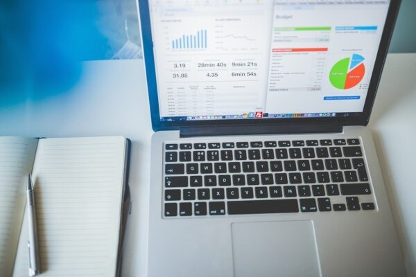 The 3 Most Critical Business Metrics Every Online Entrepreneur Should Know