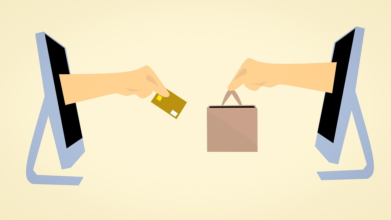 How to Rapidly Scale your Ecommerce Marketing