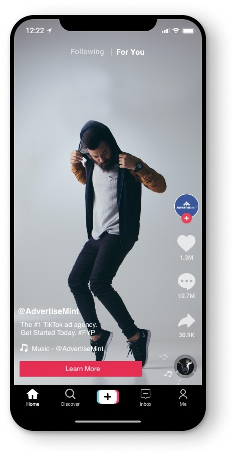 What Is TikTok? An Introduction to TikTok for Brands