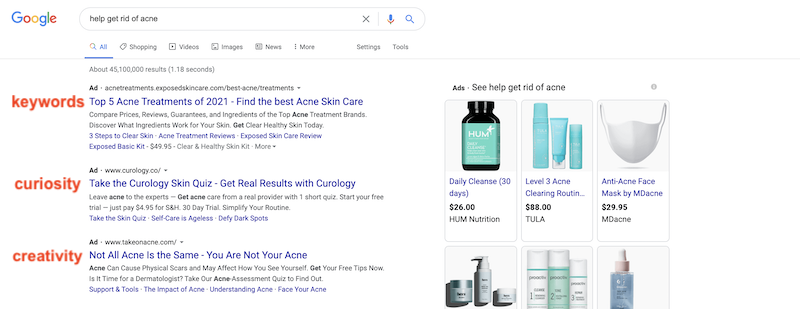 7 Solid Strategies to Stand Out From Your Competitors on Google