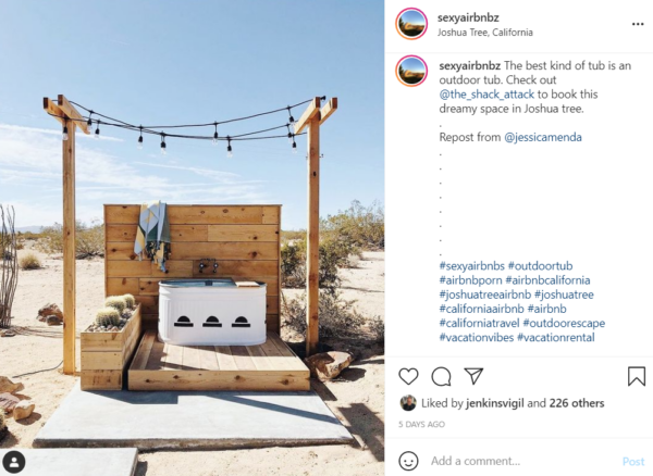 7 Instagram Statistics Every Social Media Manager Should Know In 2021