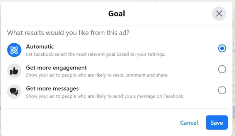 Facebook Boost Post – Is It Worth It?