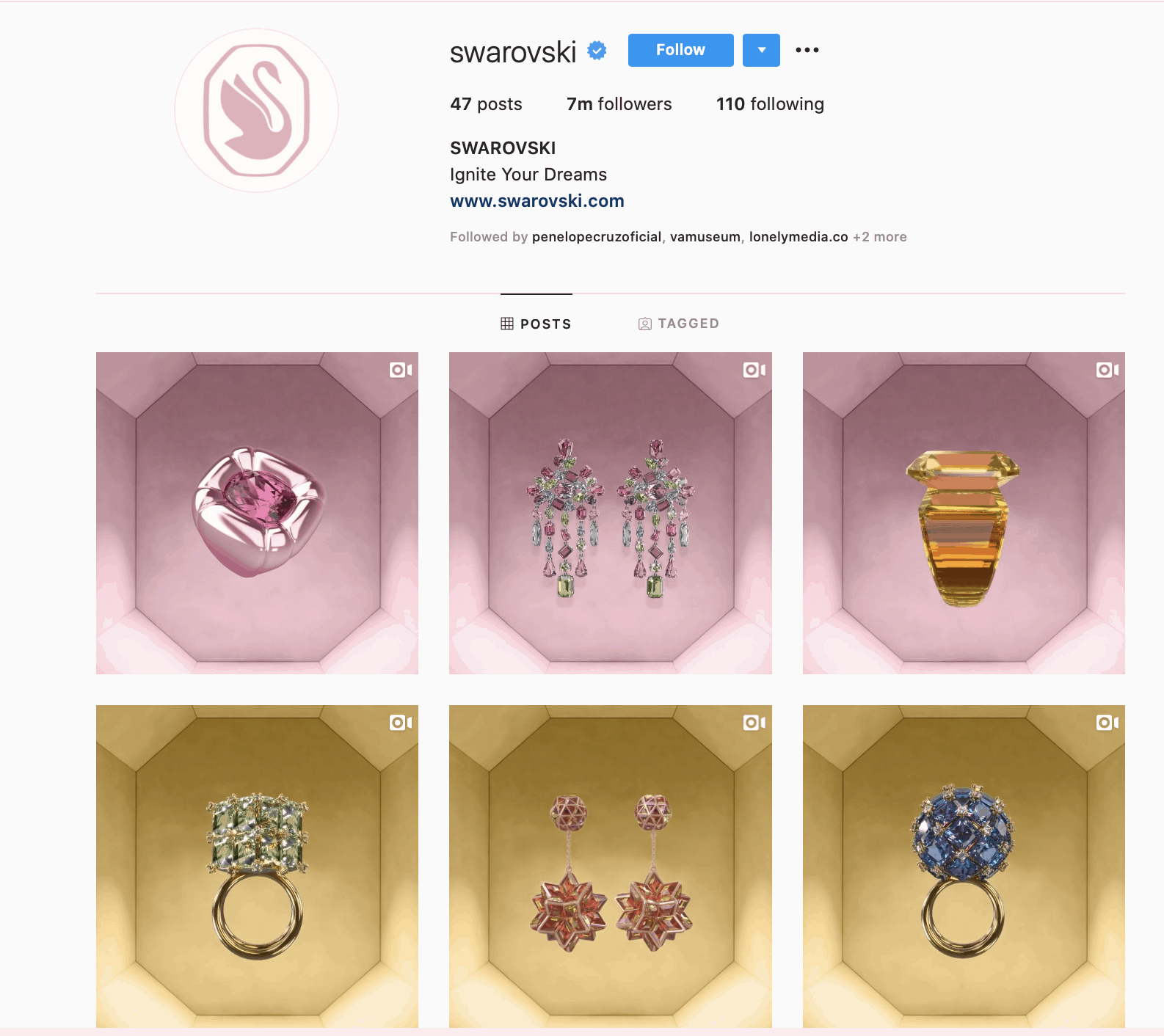 How to Reach 1000 Followers on Instagram (A Guide for Brands)