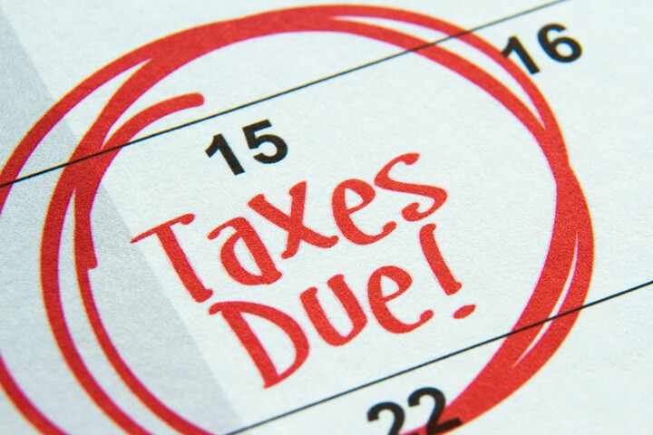 Your Guide to Global SaaS Business Taxes