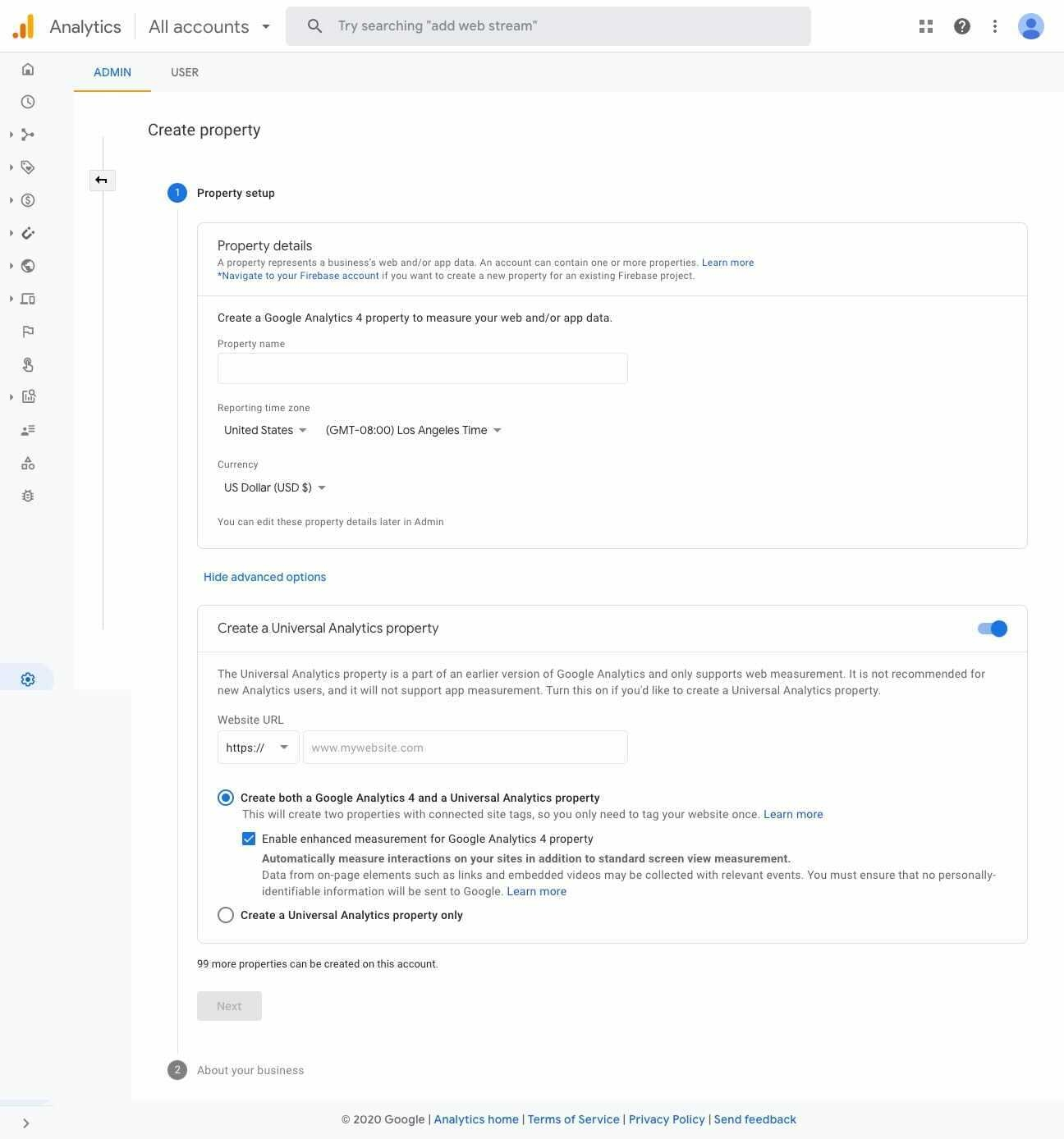 Google Analytics 4 and UA Properties: What You Need to Know