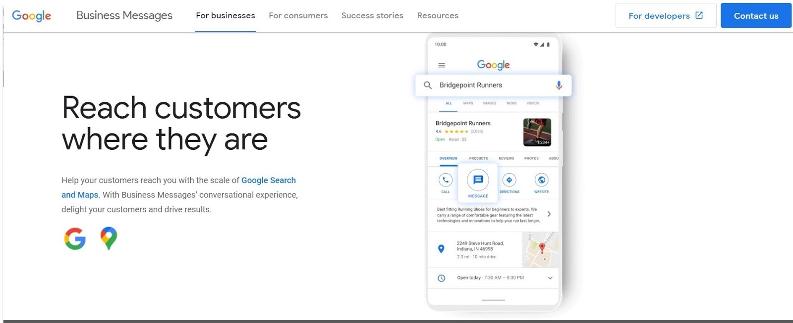 Google My Business Optimization: 5 Tips for an Impactful Profile