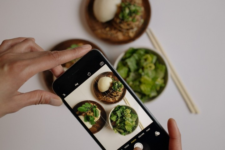 How to Use Instagram for Marketing in 2021
