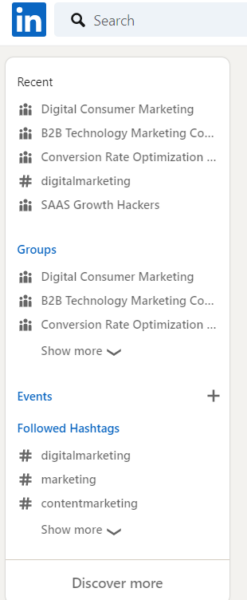 3 LinkedIn Lead Gen Tools Ideal for B2B Companies to Market Themselves