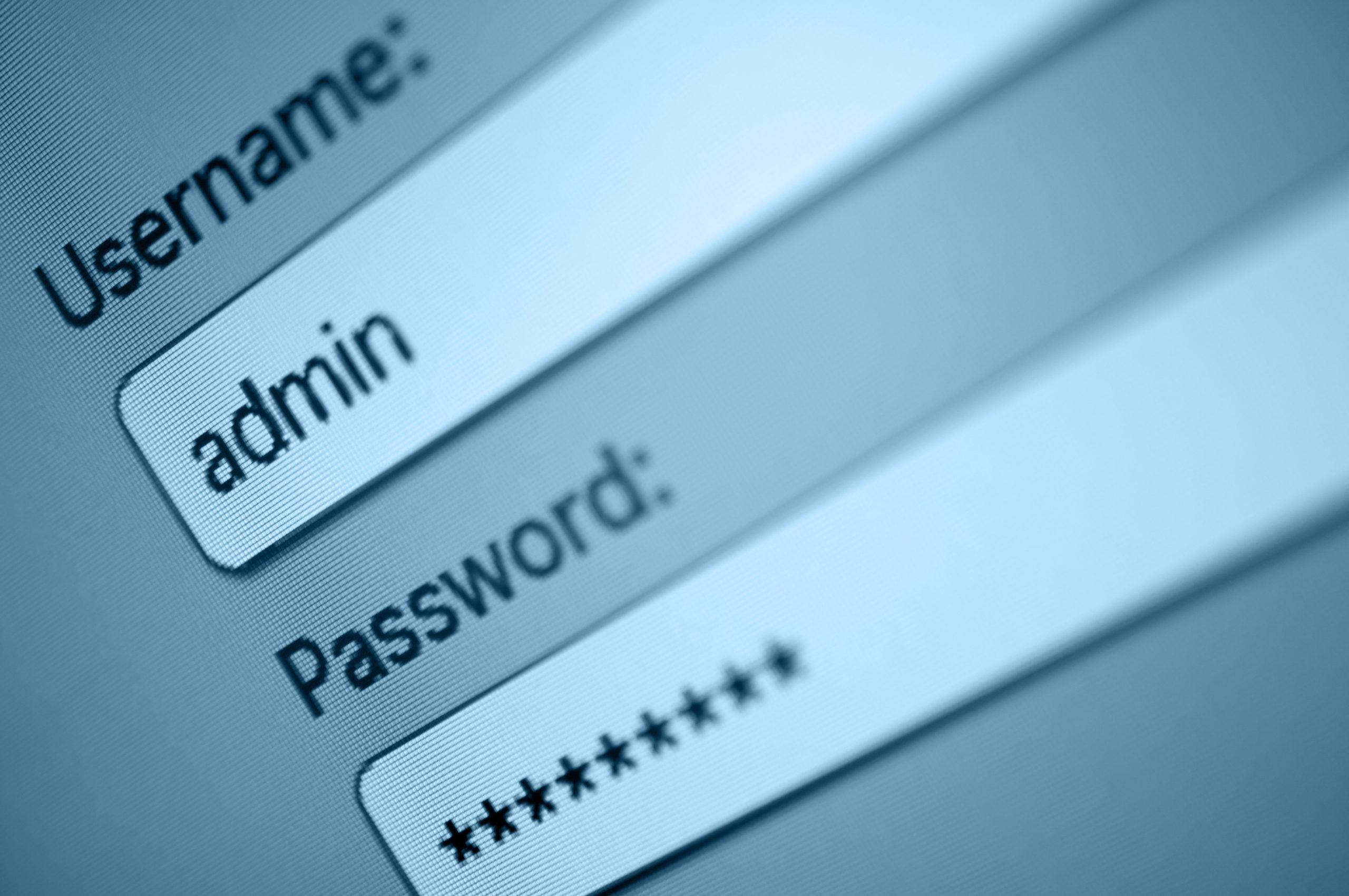 How to Manage Personal Use of the Internet in the Workplace